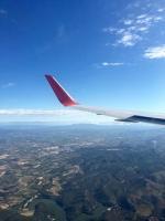 Warte odwiedzenia Burgos