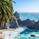 Wyspy Kanaryjskie to wakacje cały rok