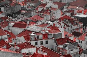 Krótka historia Hiszpanii